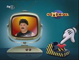 Sitemizin TV8, TV8 ekranlarında yayınlanan Comedya  Programı ve Yavuz Seçkin ile ilgisi bulunmamaktadır. İlgililerin talebi halinde videolar siteden ..comedya için bulunan video sonuçları. ...  mehmet ali birand-ugur dündar taklitleri comedya. mehmet ali birand-ugur dündar taklitleri comedya ..Comedya'nın İsmail YK'sı mı dersiniz yoksa başka bi isim verirsiniz bilmiyorum ama klip ve Borak tiplemesi gerçekten harika... Watch Video about Co-Medya,12 ...comedya izlecomedya videoyavuz seçkin comedya ajdarcomedya tv8 comedya borakcomedya videolarıcomedya ahmet çakarcomedya ahmet cakar