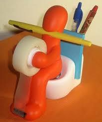 external image butt-station-funny-toilet-style-desktop-organizer-3.jpg