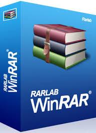 WinRar390