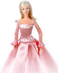 http://t1.gstatic.com/images?q=tbn:WzAVs02sX7xdkM:http://www.afjv.com/press0605/060529_barbie.jpg