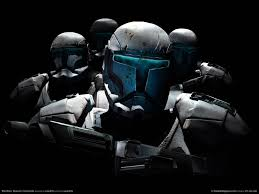 Gamefreak revisits Star Wars