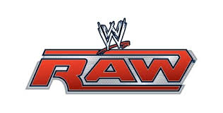 FREE WWE RAW presale code for event tickets.