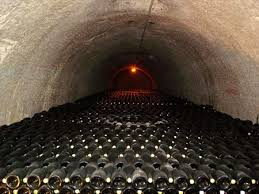Cotisation ... - Page 3 Cave_champagne
