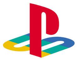 playstatión 1