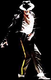 MJ1982