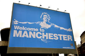 http://t1.gstatic.com/images?q=tbn:XKsBIqauEgfoIM:http://maineblue.co.uk/wp-content/uploads/2010/08/welcome_to_manchester.jpg&t=1