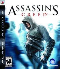[Imagem: assassins_creed_box.jpg]