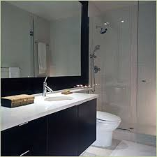 Contemporary Bathroom Design By Andreas Charalambous