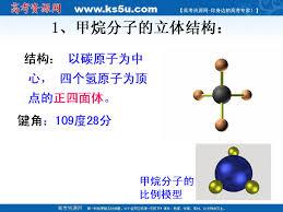 第三章 有机化合物-高中化学必修二_甲烷的爆炸实验
