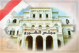 فيديو تزوير انتخابات مجلس الشورى باحدى اللجان