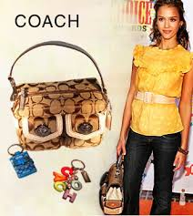 Coach outlet,cheap coach