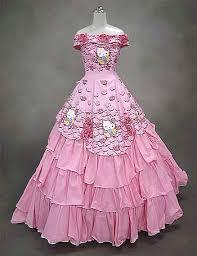 http://t1.gstatic.com/images?q=tbn:XYz5CUqvKAPHKM:http://img.photobucket.com/albums/v218/awecelia/hello_kitty_dress.jpg&t=1
