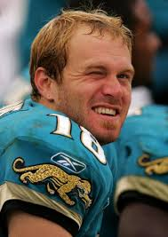 Matt-jones-jaguars-