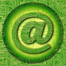 green internet,internet hijau,internet sehat