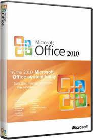 [Tài liệu] Trọn Bộ Microsoft Office 2010 (32bit và 64bit) Hotimage.net_424838