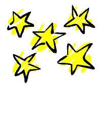external image stars.jpg