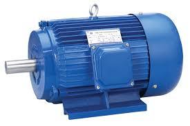 طرق توليد الطاقة الكهربائية Y-Series-Electric-Motors