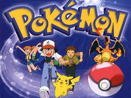 Trucos para pokemon verde hoja-rojo fuego Parte 1
