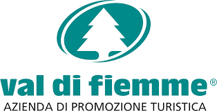 %name L' APT Val di Fiemme apre il canale FiemmeTV su Youtube