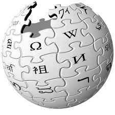 El Wiki del Derrame en el Golfo