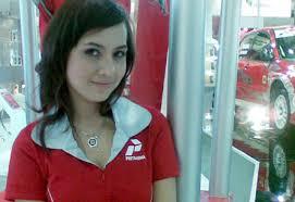 bokep cewek cantik tetek cewek sma Download Video Indonesia toket cewek sma tetek gadis bugil dikelas virgin perawan video bugil cewek virgin