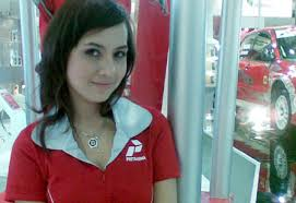 toket payudara tetek bokep cewek cantik tetek cewek sma Download Video Indonesia toket cewek sma tetek gadis bugil dikelas virgin perawan video bugil cewek virgin