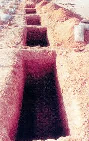 القبر اتمني المرور