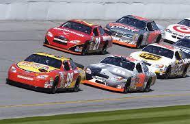 Choosing the Best NASCAR Gift