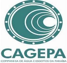 CAGEPA.PB.GOV.BR