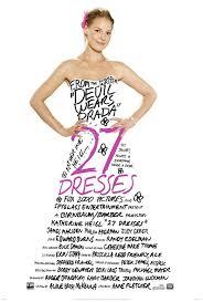 http://t1.gstatic.com/images?q=tbn:YDddtKRoPxin8M:http://www.impawards.com/2008/posters/twenty_seven_dresses.jpg&t=1
