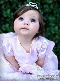 صور اطفال رووعة للمسن Cutest-babies1