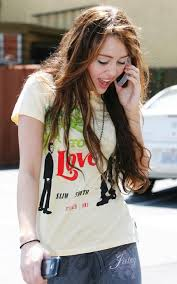 miley cyruse best icons Miley-cyrus