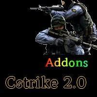 Addon NO Lag F_addonscstrim_7c3d4dd