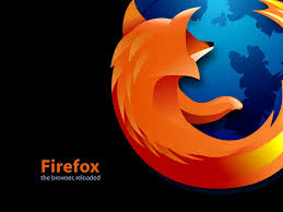 Download Mozilla Firefox 4.0 BETA Terbaru