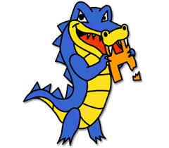 Free Unlimited Hosting from Hostgator