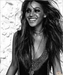 Beyoncé Giselle Knowles (born - 23733dcb21e55c107cfb1e96fa5f067f