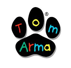 Tom Arma Studios