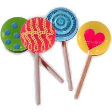 lollypop1.jpg