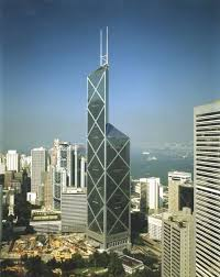 http://t1.gstatic.com/images?q=tbn:YZ4hd6YhEkz1hM:http://www.worldmarketmedia.com/UserFiles/Image/BlogChina/Bank-of-China-Tower.jpg&t=1