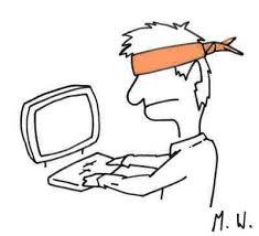 http://t1.gstatic.com/images?q=tbn:YZU5ulWuzcPBQM:http://mycatbirdseat.files.wordpress.com/2009/08/blindfold-c-s.jpg