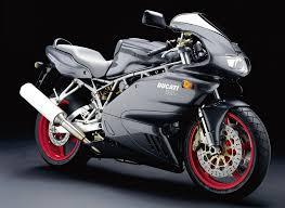 ducati motorcycles usa