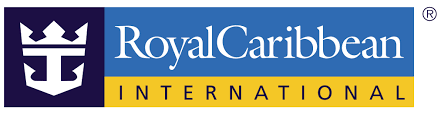 Royal Caribbean logo