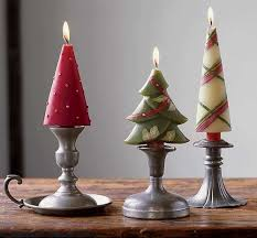 FELIZ NAVIDAD 2010 ! - Página 2 Christmas-tree-candles