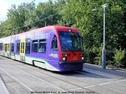 a metro tram Valli di Fiemme, Fassa e Cembra: Treno o Metroland? In molti al dibattito di Predazzo.