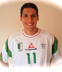 الجزائري 2011 2011 matmouryak.jpg