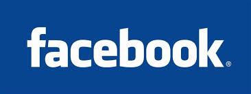 Member of Facebook?