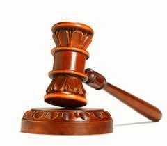 منتدى الاحكام القضائيه