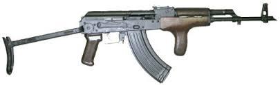 Liste des répliques - Partie III, les fusils d'assaut [En cours] PM_md_63_65_90-2