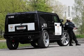 سيارات مدهشةةةةةة H2police06_05