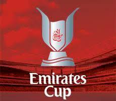 emirates-cup.jpg